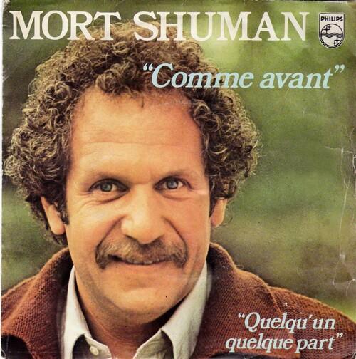Mort Shuman 01