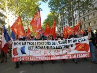 FRANCE---PRCF-30-Septembre-2012