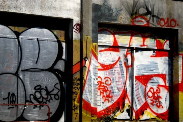 Brest Grafiti 2010- 03