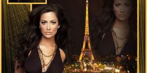 Tutorial Tradotti: Paris by night