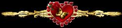 ♥♥ Merci Amphoria pour ce très jolie cadeau ♥♥