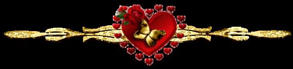 ♥♥ Merci ma douce Tissia pour ce très joli cadeau ♥♥