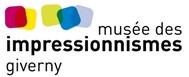 * À vous de voir * Musée Giverny