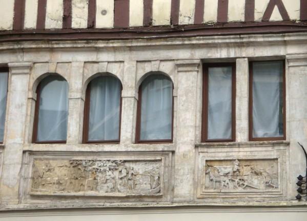 Rouen-rue-St-Hilaire-copie-1.jpg