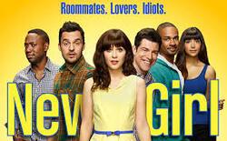 Infos sur la saison 4 de New Girl