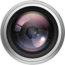 Les webcames du sud-ouest