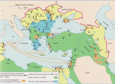 78-juifs-empire-ottoman