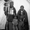 Arapaho family - circa 1890.jpg