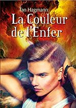 La Couleur de l'Enfer