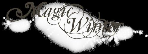hiver 2  tube de alex prihodko