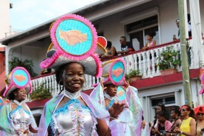 Carnaval-BT 2807