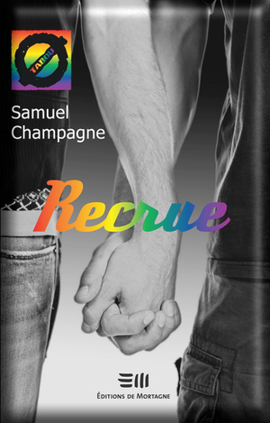 Challenge contre l'homophobie récapitulatif