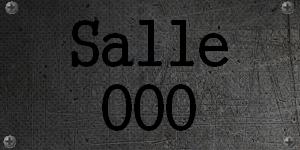 Salle 052