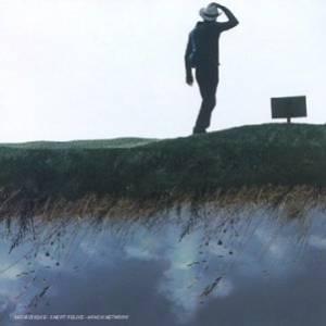 """Paroles de l'album """"Jours étranges"""" (1999)"""