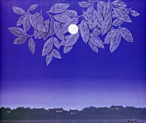 Magritte_la-page-blanche_1967.jpg
