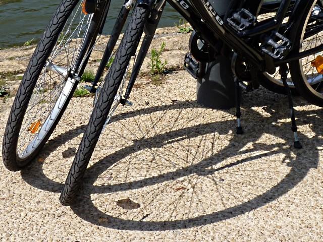 Le vélo à Metz 4 mp13
