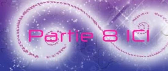 barbie-img10