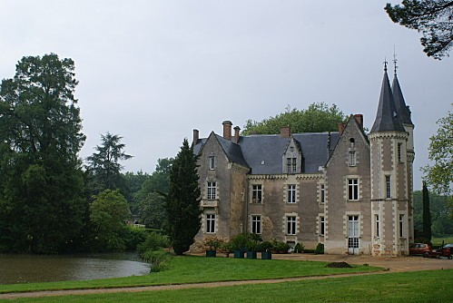 chateauMontriou0092