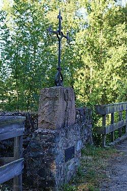 11-Pont Barré11