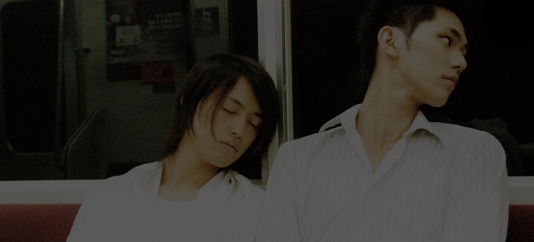 Boys love - A japan history