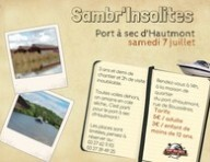 Sambr'insolites