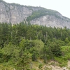 Canada 2009 Parc National de Forillon (18) [Résolution de l\'écran] copie.jpg