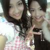 志田友美 (2008/10/12)