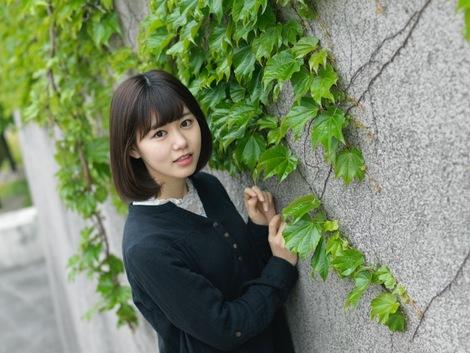 Models Collection : ( [TOKYO IDOL NET] -  2018.05.11  PORTRAIT / Ruriko Doko/土光瑠璃子 ( FES☆TIVE ) )