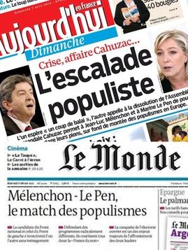populisme_presse1