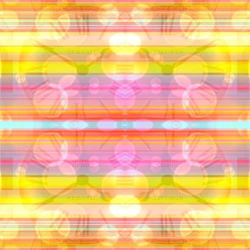 Thème tricolore