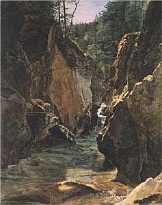 rettenbach-gorge-at-ischl-1831!Blog