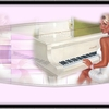 la pianiste2.jpg
