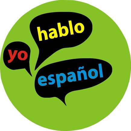 Résultat d'images pour l'espagnol