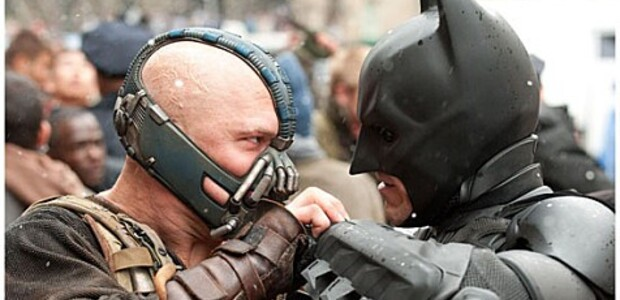 dark-knight-rises-batman-vs-bane-2.jpg