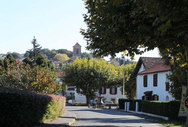 6 La Bastide Clairence (6)