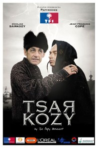 tSarkozy