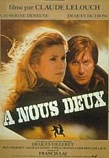 A-NOUS-DEUX-copie-1.jpg