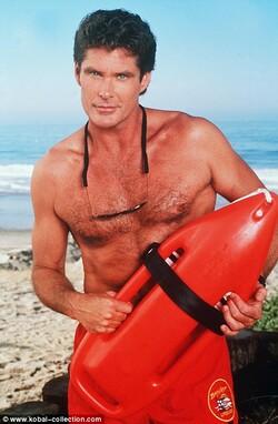 Aveu N°112 : J'avoue, avant j'aimais la plage !