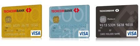 Hỏi Đáp: Thẻ Rút Tiền Tại Máy ATM Thuộc Loại Thẻ Nào ?
