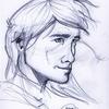 spiris visage (2).jpg