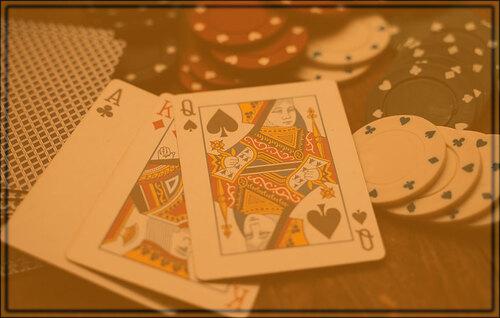 Dapatkan Pedoman Main Judi Poker Online Bisa dipercaya