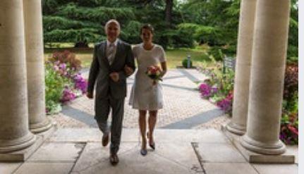 Comment se passe la préparation au mariage?