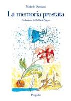 Prix spécial Puvis de Chavanne