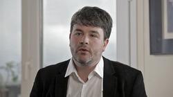 Billet Rouge-Brexit ou Frexit? commentaires sur la sortie de l'UE après le débat télévisé du mardi 4 avril