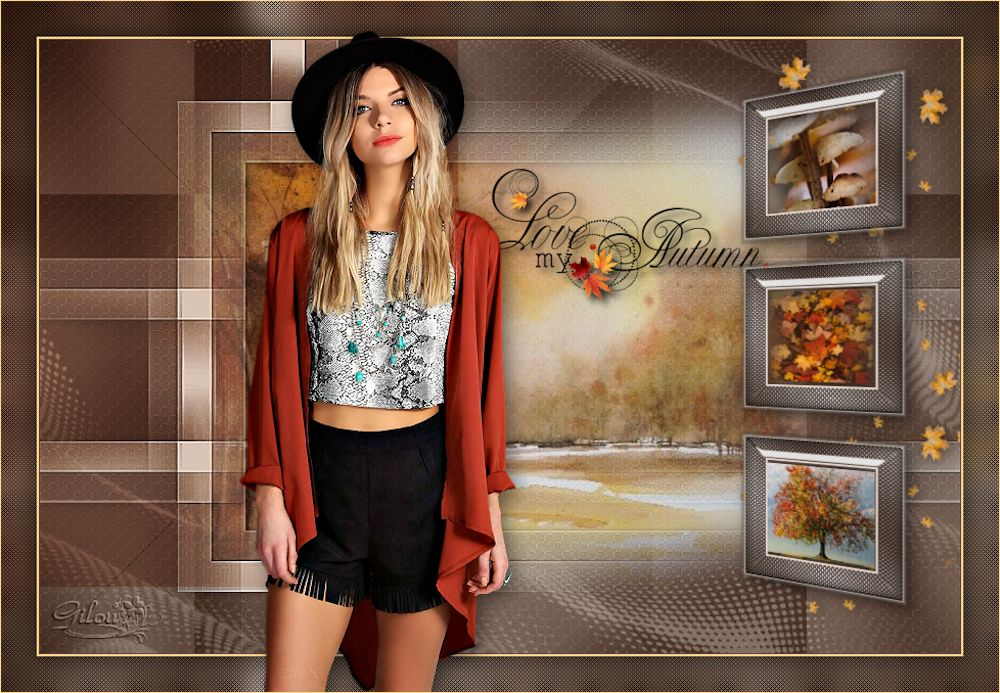 http://www.jardin-felinec31.com/tutos/tutoriels%202020/Mon%20Automne/Mon_Automne.html