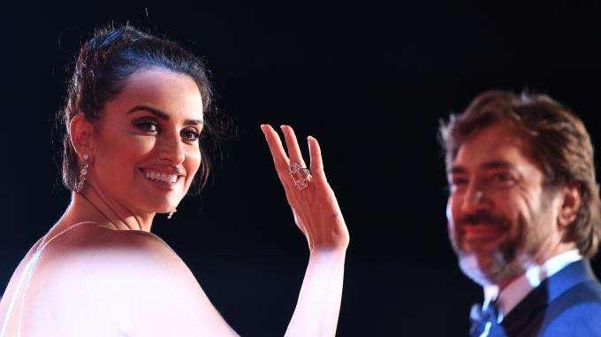 Festival de Cannes : découvrez les dix-huit films en compétition pour la Palme d'or