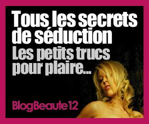 blog beaute