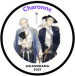 Challenge 2021