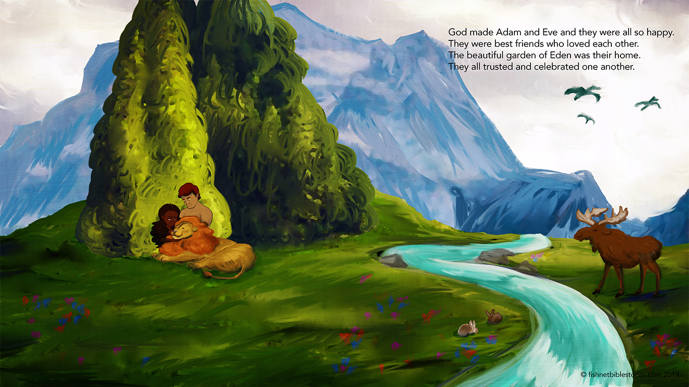 adam and eve p 1.png