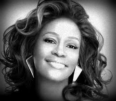Whitney Houston (1963–2012)